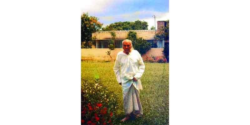 http://sangbad.net.bd/images/2021/August/30Aug21/news/Nazrul-Islam-05.jpg