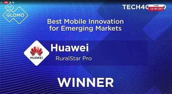 http://sangbad.net.bd/images/2021/July/06Jul21/news/Huawei-Award-2.jpg