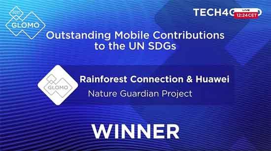 http://sangbad.net.bd/images/2021/July/06Jul21/news/Huawei-Award-5.jpg