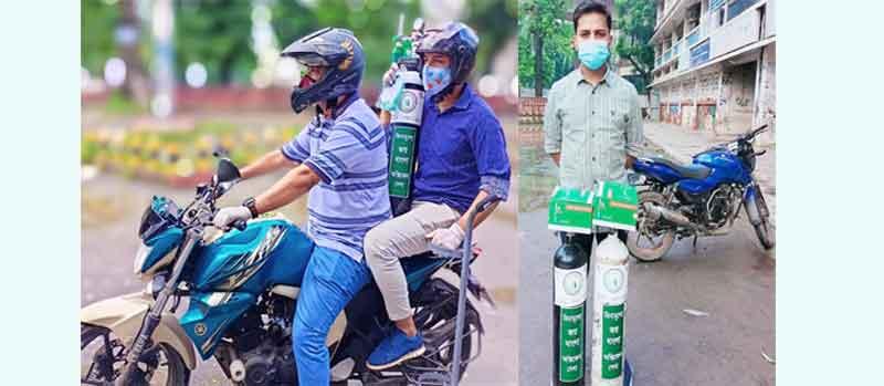 http://sangbad.net.bd/images/2021/July/07Jul21/news/up-2.jpg
