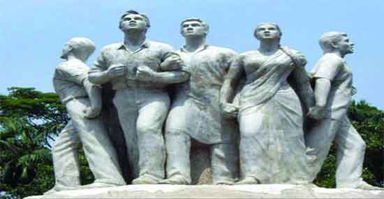 http://sangbad.net.bd/images/2021/July/08Jul21/news/raju-scuplpture.jpg