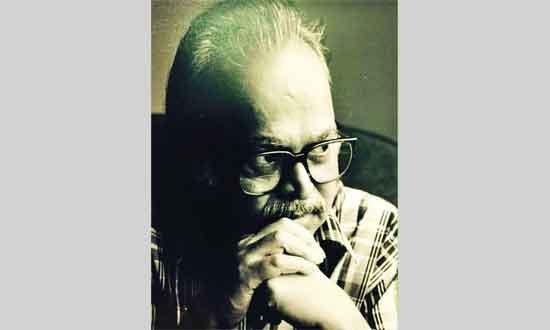 http://sangbad.net.bd/images/2021/June/10Jun21/news/shikdar-aminul-haque-1.jpg