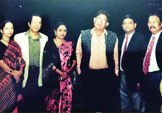http://sangbad.net.bd/images/2021/June/10Jun21/news/shikdar-aminul-haque-2.jpg