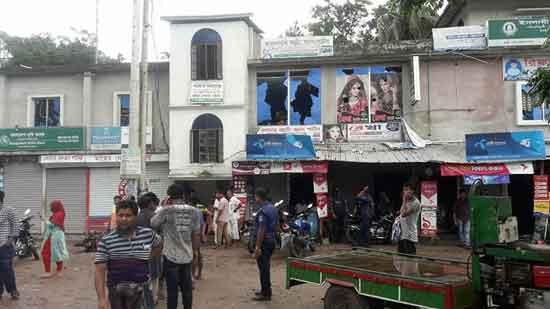 http://sangbad.net.bd/images/2021/June/12Jun21/news/madaripur.jpg