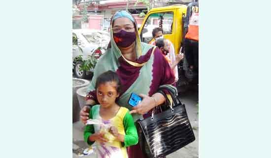 http://sangbad.net.bd/images/2021/May/09May21/news/aaaaaa%20%281%29.jpg