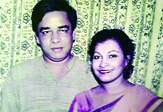 http://sangbad.net.bd/images/2021/October/06Oct21/news/shahid-anawer2.jpg