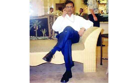 http://sangbad.net.bd/images/2021/September/11Sep21/news/shahidul-jahir-1.jpg