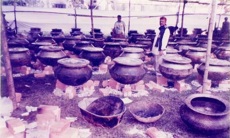 http://sangbad.net.bd/images/2021/September/22Sep21/news/Masterchefe-Fazlur-Rahman-1.jpg
