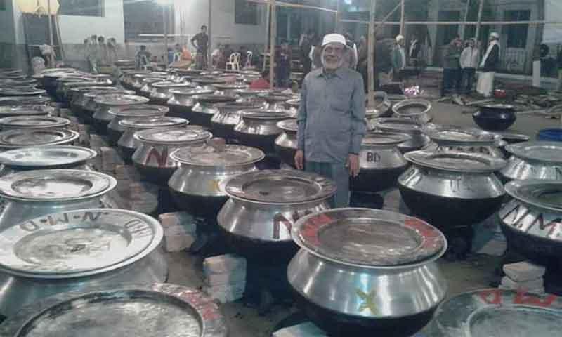 http://sangbad.net.bd/images/2021/September/22Sep21/news/Masterchefe-Fazlur-Rahman-2.jpg